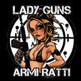 ARMI RATTI2.jpg