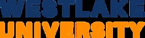 westlake logo 1.png