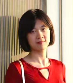 Xinyu Guo.png