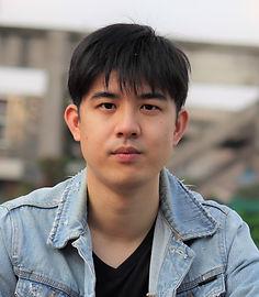 Yifan Huang 2.jpg