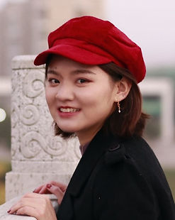 王凤翔4.jpg