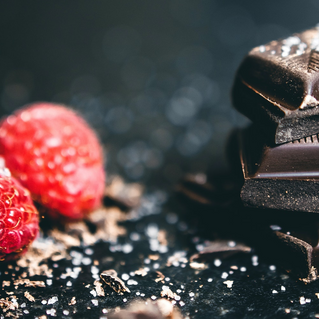 7 High Calorie Healthy Foods for Gaining Weight