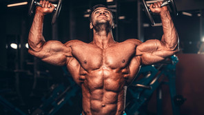 The Benefits of Weight Gainer Supplements for Skinny People