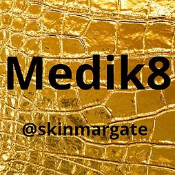 Medik8 Skin Care