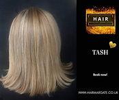 Tash HAIR.jpg