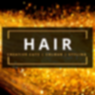 Hair final logo.png