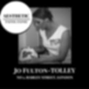 Jo Fulton-Tolley