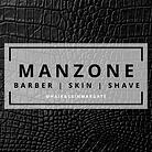 Manzone logo.png