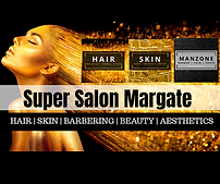Hair and Skin logo.png