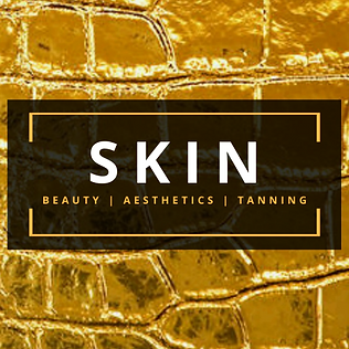 Skin final logo.png