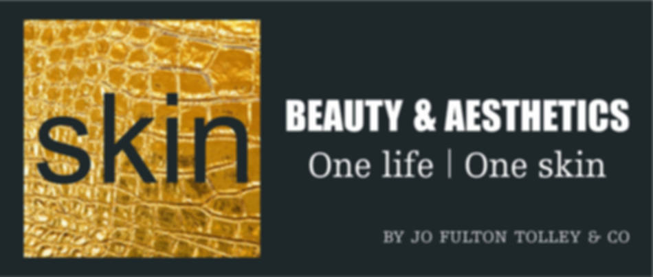 SKIN Beauty & Aesthetics Margate