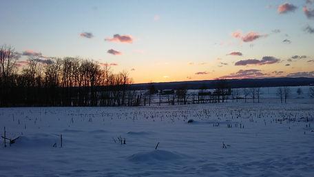 wintersunset.jpg