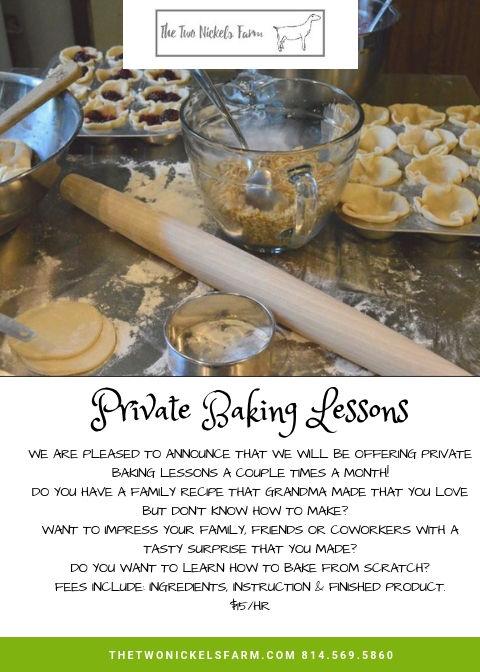 baking lessons.jpg