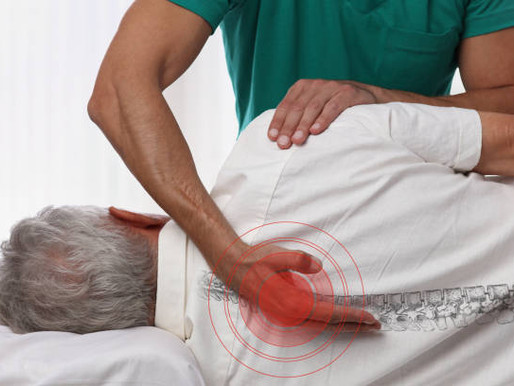 How Does Chiropractic Care Differ From Western Medicine?