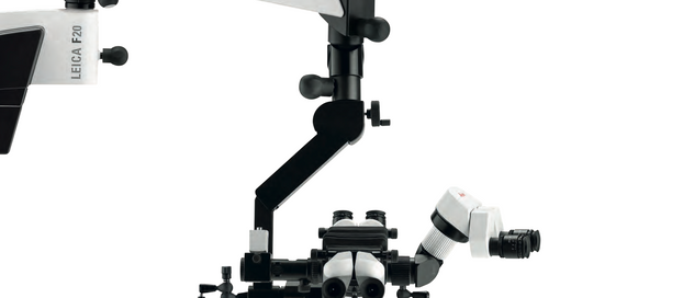 Dental Surgical Microscopy