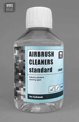 CLEANER STANDARD EN.png