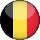 belgium-flag-3d-round-icon-256.png