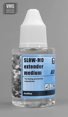 slow mo extender en.png