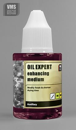 oil expert.png
