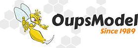 oupsmodel-maquette-logo-1547141761.jpg