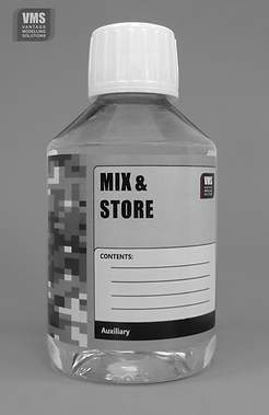 MIX-STORE.png