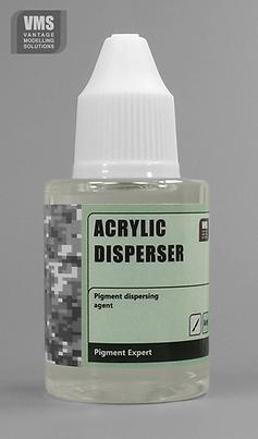 disperser.png