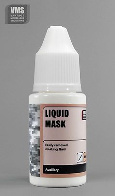 liquid-mask 30  ml.png