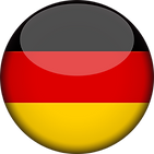 germany-flag-3d-round-icon-256.png
