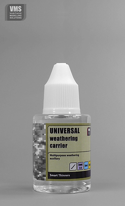 w-carrier 50 ml 1do1 new 2106.png