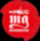 logo-modelers-gadgets-distribution.png