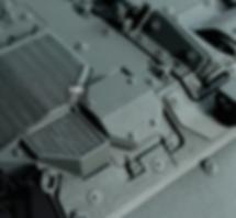Stryker anti-slip