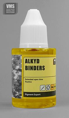 alkyd standard.png