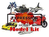 expression-hobby-logo-1596795539.jpg