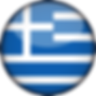 greece-flag-3d-round-icon-256.png