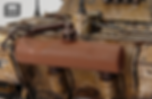 VMS Rusts list