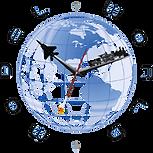 model_world logo.png