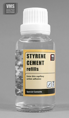 STYRENE CEMENT 1y.png