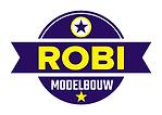 logo robi_nl.png