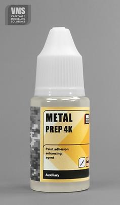 metal prep.png