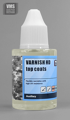 varnish hd.png