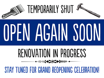 Temporary-Closed.png