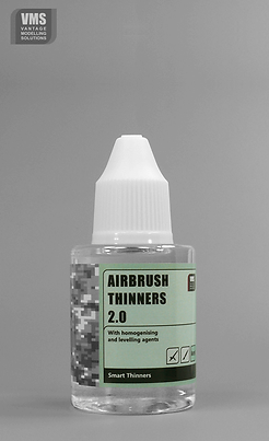 acryl-thinner 50 ml 1do1 new 2016.png