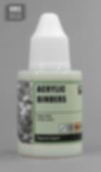 acryl-binders1.png