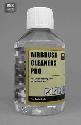 CLEANER EN NEW3.png