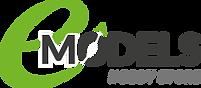 emodels logo.webp