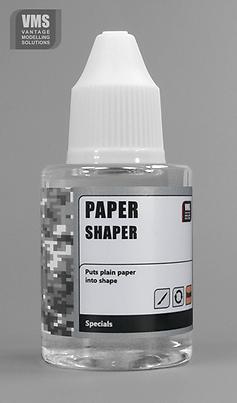 paper shaper.png