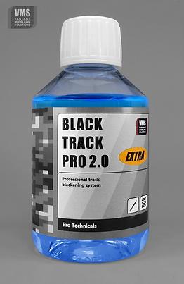 BLACK TRACK 2.png