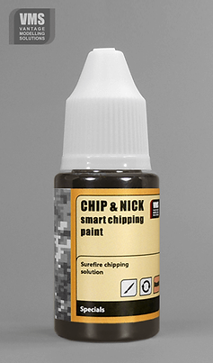 chipnick-dark-brown.png