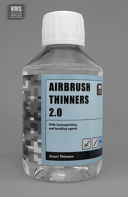 THINNER EN.png