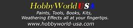 HOBBY WORLD USA.jpg